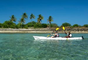 Kayaking-islands-landscape